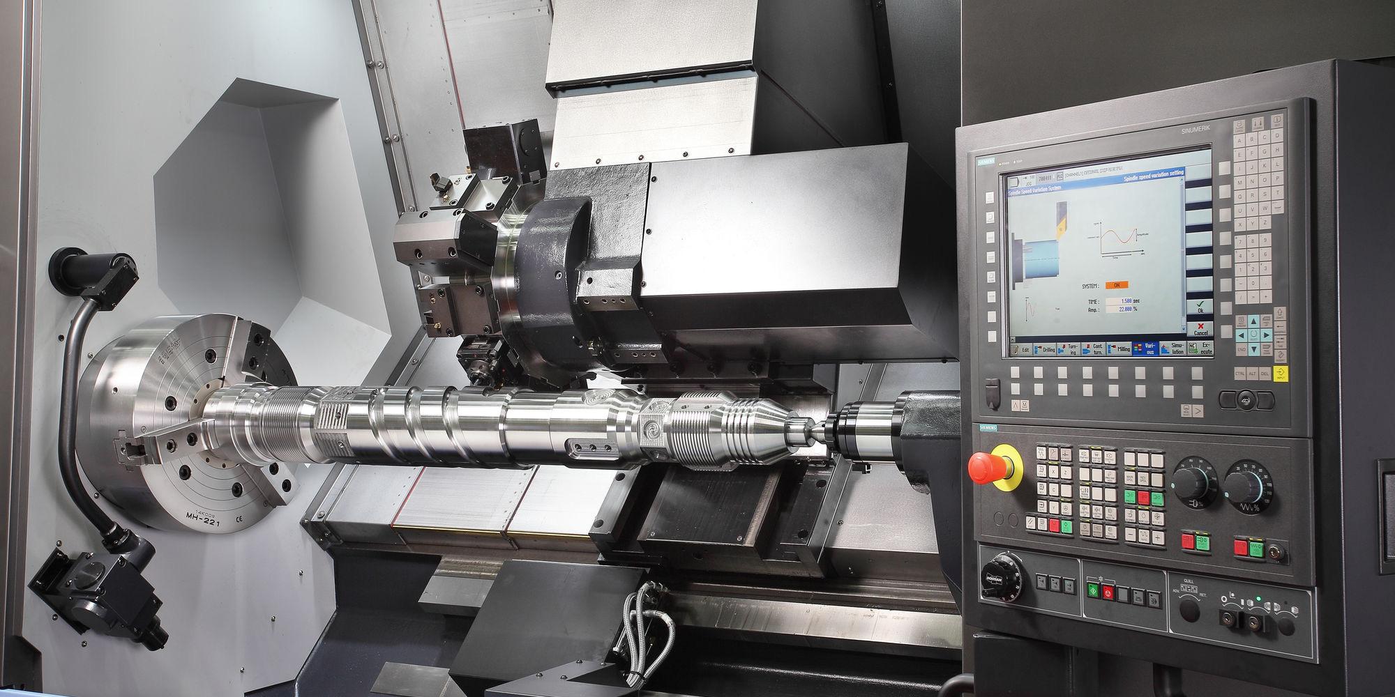 Unser Werk in Polen – Stahlproduktion auf höchstem Niveau